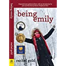 Being Emily: Anniversary Edition