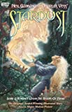 """""""Neil Gaiman and Charles Vess' Stardust - Being a Romance Within the Realms of Faerie"""" av Neil Gaiman"""