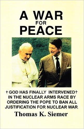Download [pdf] war and peace (vintage classics) ebook.