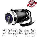 Woozik Rockit Style / S29 Wireless Speaker