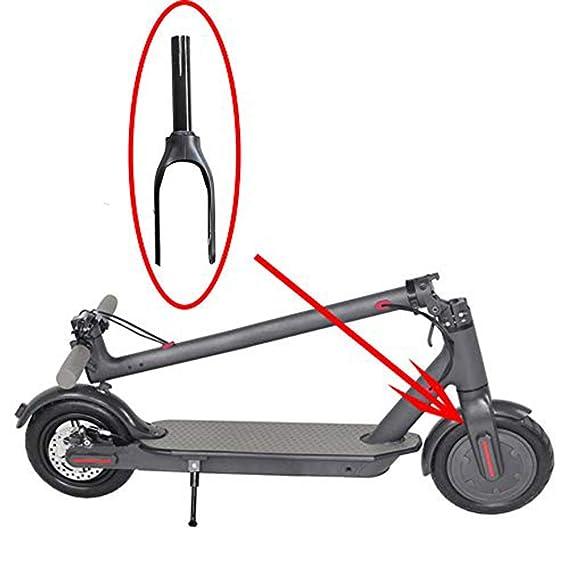 Amazon.com: Yifant - Soporte para rueda delantera con parte ...