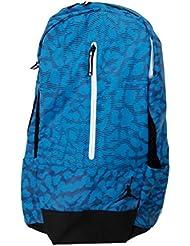 Nike Jordan Volt Bacpack