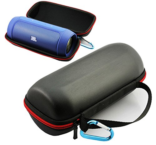 jbl charge 2 case - 6