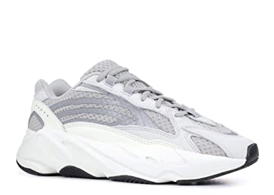 huge selection of c716d 9438b Amazon.com | adidas Yeezy Boost 700 Static 9 | Shoes