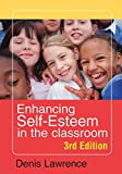 Enhancing Self-esteem in the Classroom