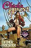 Chicks Ahoy, , 1439133018