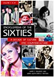 Encyclopedia of the Sixties, , 0313329443