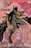 : Dark Knight Returns: The Golden Child Deluxe Edition