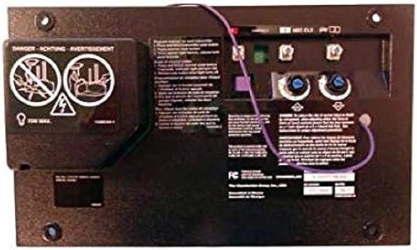 Liftmaster Chamberlain 41a5021 1h 315 Garage Door Opener Circuit Board Garage Door Hardware Amazon Com