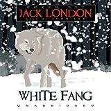 #5: White Fang