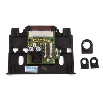 H HILABEE 1x HP 934 935 Cabezal de Impresión, Repuestos para HP Officejet Pro 6230 6830 6815 6812 6835 Impresora, Buen Embalaje