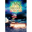 The Service Centre (Zombie Transference Book 1)