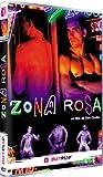 Zona Rosa [Francia] [DVD]