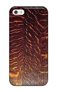 ClaudiaDay VEnoDnf3210gKkAN Case Cover Skin For Iphone 5/5s (kim Sears Legs1)