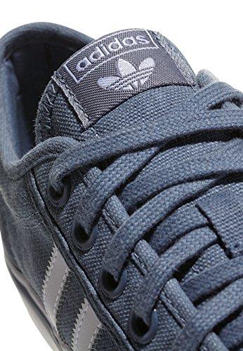 Raw Adidas Nizza Steel Chaussures W wtBdqwZnr