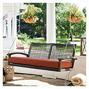 51QpPBNR0sL._SS300_ Hanging Wicker Swing Chairs & Hanging Rattan Chairs
