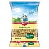 Kaytee Supreme Parakeet Food – KAYTEE SUPREME PARAKEET 50 LB., My Pet Supplies