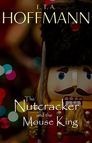 The Nutcracker and the Mouse King ()