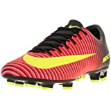 Nike Men's Mercurial Victory VI Fg Soccer Cleat