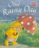 One Rainy Day, M. Christina Butler, 1561486558