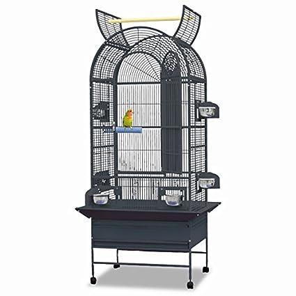 Montana Cages - Birdcage, Jaula de perico, Jaula de pinzones ...