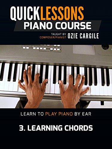 Amazon.com: learn to play piano