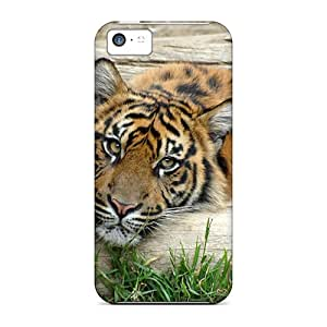 New Fashion Cases Covers For Iphone 5c(gcg7623qiRU)