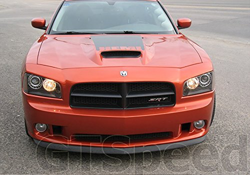 New 2005 2010 Dodge Charger Se Sxt R T Srt8 Daytona