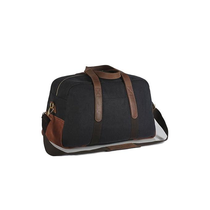 Faguo - Sac de voyage Weekend (bag4801) taille 33 cm 9ZlVT