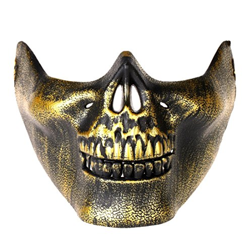 asx-design-wargame-cs-paintball-protective-gear-half-face-airsoft-mask-skull-golden