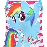 My Little Pony Girls My Little Pony Swimsuit