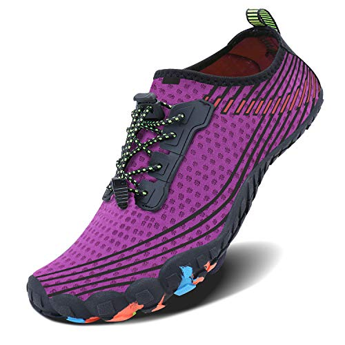 Buy shoes for beach hiking