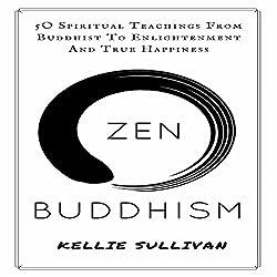 ZEN: Buddhism