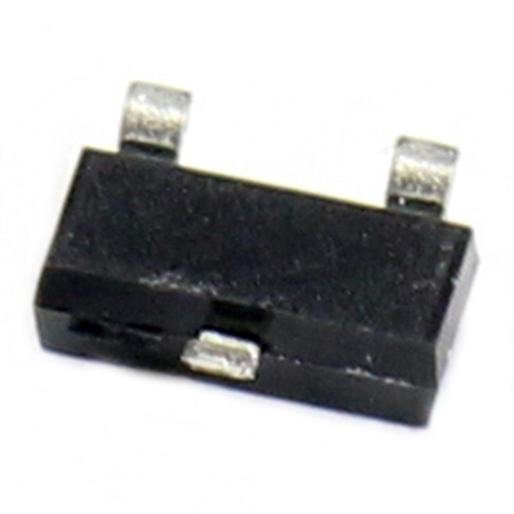 (20PCS) PMBFJ174,215 JFET P-CHAN 30V SOT-23 PMBFJ174 174
