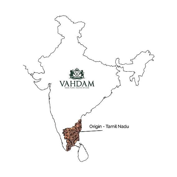 Lujoso Certificado De Nacimiento Tamil Nadu Gobierno En Línea Patrón ...