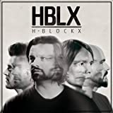 Hblx by H-Blockx (2013-08-03)