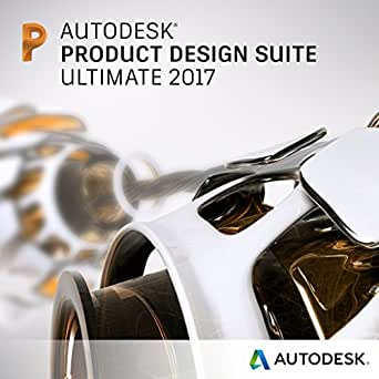 List Of All Products   New Releases   Autodesk