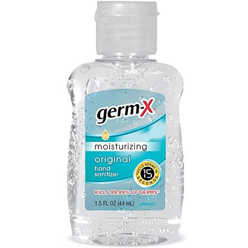 germ-x-original-hand-sanitizer-original-15-fluid-ounce
