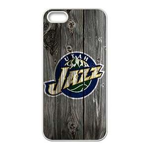 JAZZ Hot Seller Stylish Hard Case For Sam Sung Galaxy S4 Mini Cover