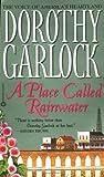 A Place Called Rainwater (Missouri, Book 3)