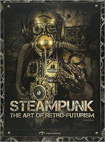 Steampunk pics 98