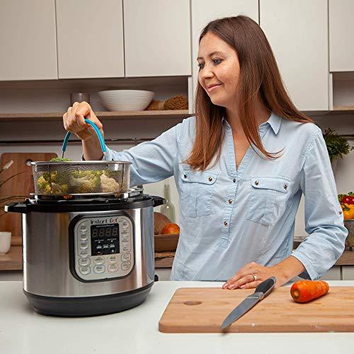 Buy instant pot best deal