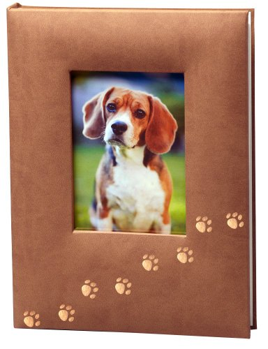 Pathway Dog Journal, Capture Your Memories, Pet Health and (Creations Memories Journal)