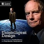 Drama Showcase - Unintelligent Design | Geoffrey Beevers