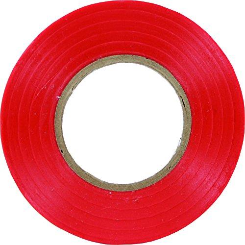 3m-economy-vinyl-electrical-tape-red