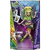 """Disney Fairies Pixie Party Tink 9"""" Fashion Doll"""