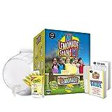 Home Craft Works 20035 My Lemonade Stand Kit
