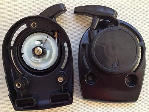 Homely GX35 Brush Cutter/Grass Trimmer Spare Part Recoil Starter for Honda Grass Cutter 140 Price & Reviews