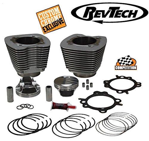 RevTech 97