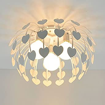 kinderzimmer lampen kreieren die vollkommene zimmereinrichtung ... - Deckenleuchten Für Schlafzimmer